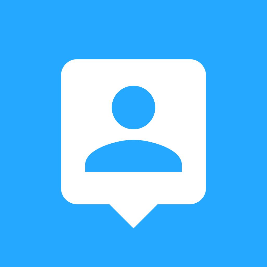 ServicePlanner :: Ministry & Field Service App