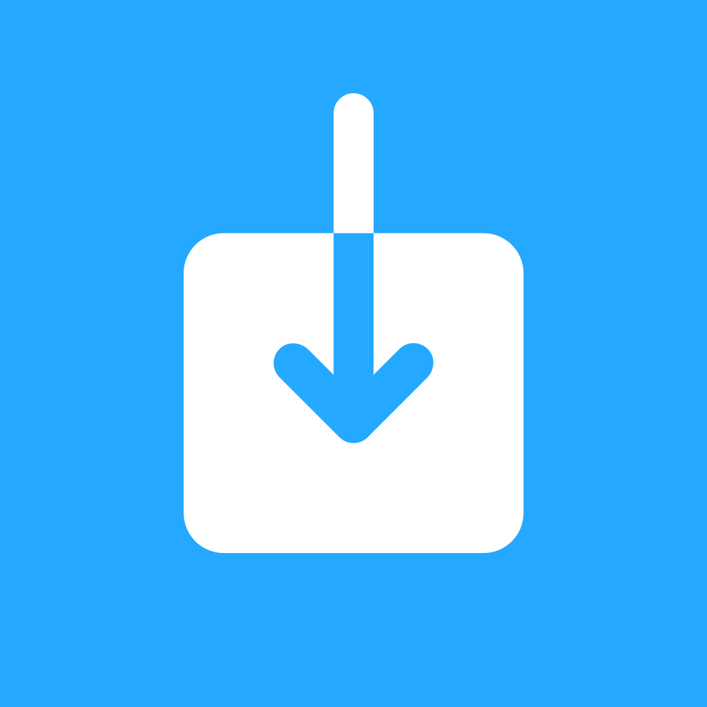 Blog - ServicePlanner